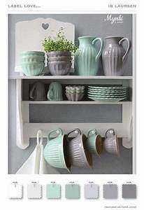 best 20 green and gray ideas on pinterest gray green With kitchen colors with white cabinets with elephant wall art for nursery