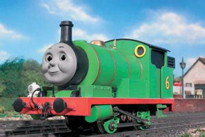 percy the small engine unanything wiki fandom powered by wikia