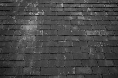 roof  stock photo public domain pictures