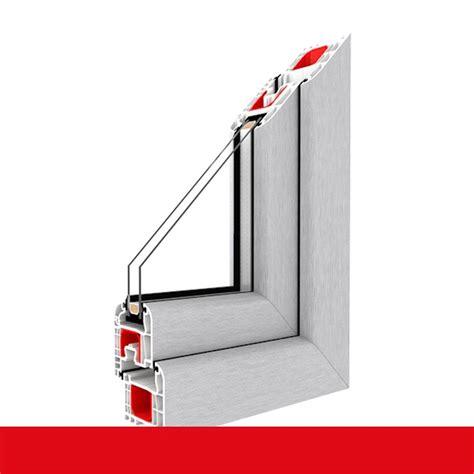 Kunststofffenster 3 Fach Verglasung by Kunststofffenster Aluminium Geb 252 Rstet Dreh Kipp 2 Fach 3