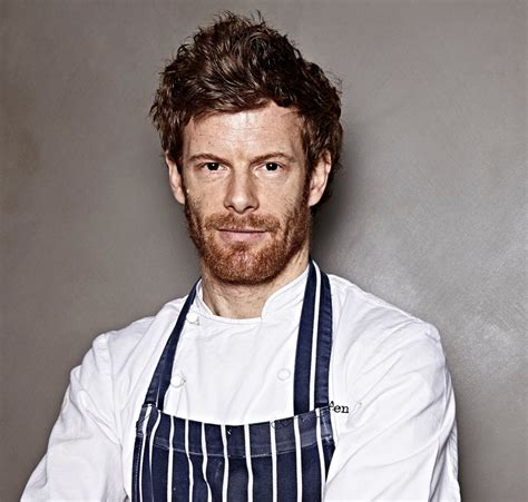 restaurants from michelin starred tom aikens