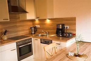 Holzdielen In Der Küche : die k che eifeler ferienhaus linden blankenheim eifel ~ Markanthonyermac.com Haus und Dekorationen