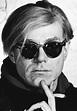 Andy Warhol's Silver Car Crash (Double Disaster) at ...