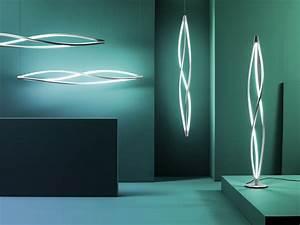 Le Blog Design Luminaires Mobilier Et Dcoration