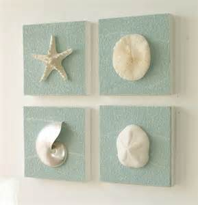 beach theme wall decor bathroom walls beach theme ideas