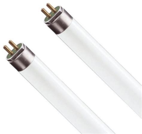luxrite 4 ft t8 fluorescent bulb 4100k g13 medium bi pin