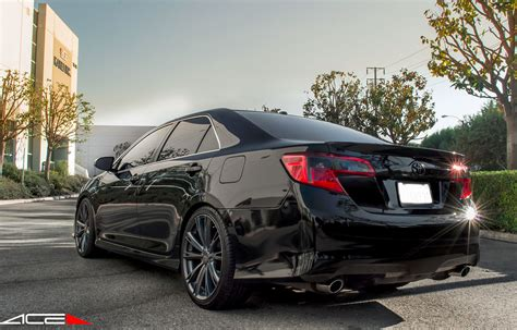 Toyota Camry Rims by 2016 Toyota Camry Rims Auxdelicesdirene
