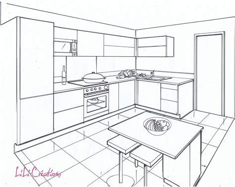 dessiner sa cuisine dessiner sa cuisine dessiner sa cuisine en 3d 28 images