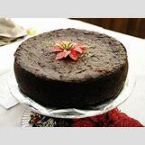 Jamaican Christmas Cake | 459 x 344 jpeg 121kB