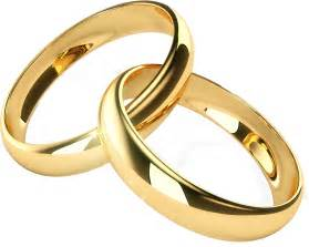 wedding ring designs pictures new popular wedding rings wedding rings png