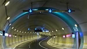 Brusnický tunel