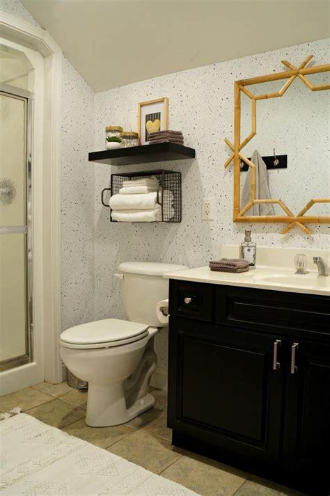 bathroom reveal  serena  lily