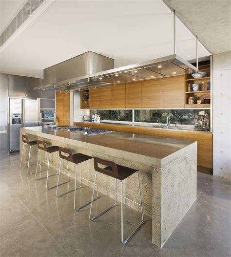 stylish kitchen ideas simply inspiring 10 wonderful kitchen design lines that