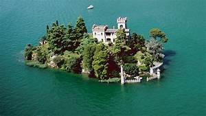 Poetisch Kleine Insel : die h chstgelegenen eilande diese inseln liegen in den alpen ~ Watch28wear.com Haus und Dekorationen