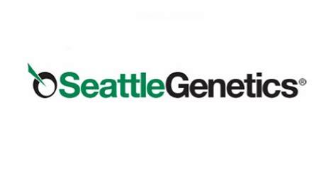 Stock Update (NASDAQ:SGEN): Seattle Genetics to Host ...