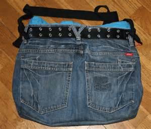 handy design upcycling jeanstasche widerstandistzweckmaessig