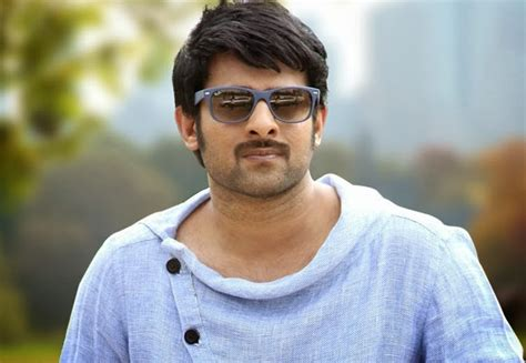 Prabhas Getting Ready For Another Mirchi Treat Sr 9