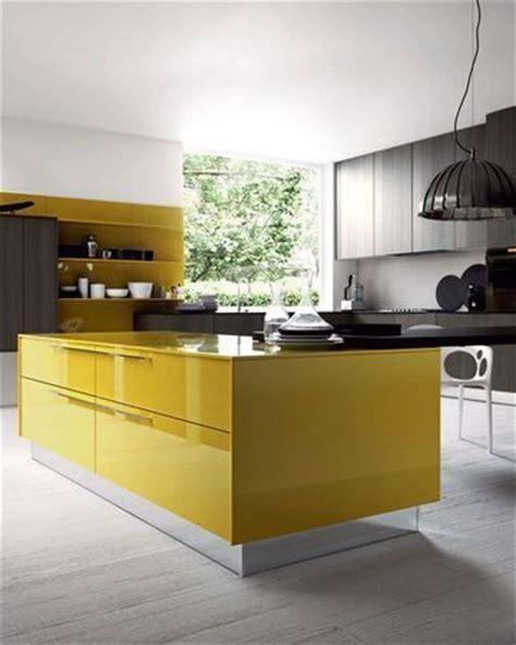 moutarde blanche en cuisine plus de 23 modèles de cuisine à suivre la nouvelle