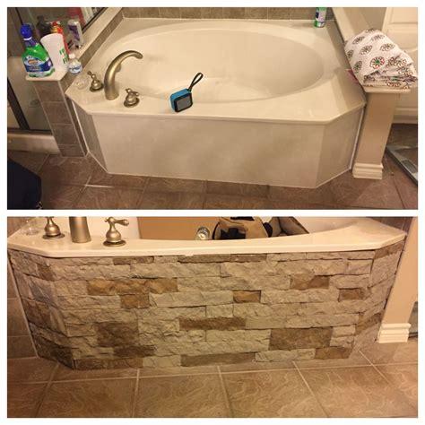 bathroom magnificent ideas  cheap bathtubs  mobile