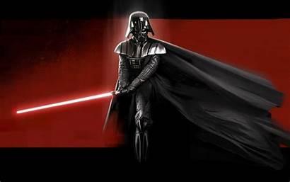Vader Darth Wars Star Widescreen Wallpapers13