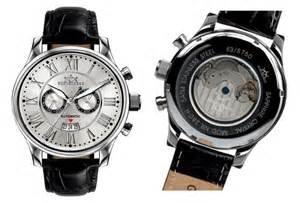 Vente Privée Montre Homme : vente priv e de montres hindenberg monsieur mode blog ~ Melissatoandfro.com Idées de Décoration