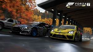 Forza Motorsport 7 Pc Prix : forza motorsport 7 early access starts today new gtplanet community forums ~ Medecine-chirurgie-esthetiques.com Avis de Voitures