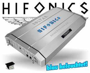 Hifonics Mercury Mr10bp : endstufen kabelsatz renegade ren 35 kit ~ Jslefanu.com Haus und Dekorationen