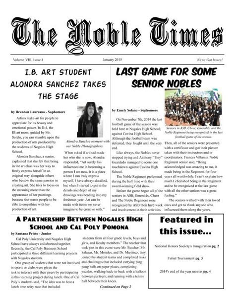 revolutionary war newspaper template revolutionary war newspaper template free template design