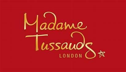 Madame Tussauds London English Wax Tussaud Museum