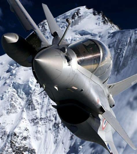 27 Best Dassault Rafale Images On Pinterest