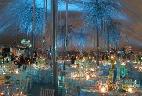 fabulous wedding venues in miami wedding clan