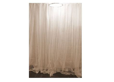 Spotlight Curtains Review Hang A Shower Curtain Rod Liners Canada Danielle Ready Made Eyelet Lined Curtains Red Clear Vinyl Roll Up And Down Philippines How To Install Restoration Hardware Make Pencil Pleat Uk Pole Ends Argos Two Small Windows