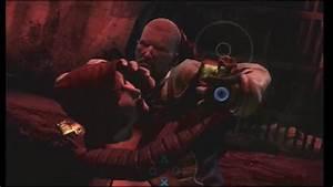 Infamous Boss Fight:Sasha(Hard) - YouTube