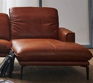 grand canape design en u cuir adorationtm With grand canape en cuir