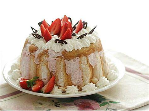 recettes de p 226 te d amande et fraises