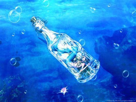 mermaid wallpaper mermaid wallpapers wallpaper cave Underwater