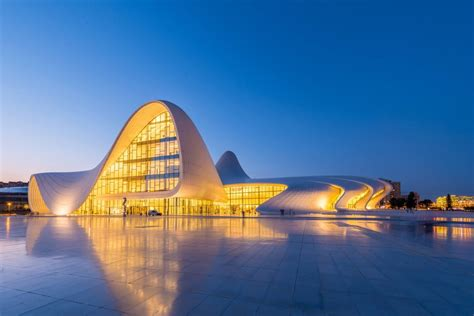 Baku is on the coast of the caspian sea on the southern tip of the absheron peninsula. Baku Holiday Packages | Flights + Hotel Packages From ...