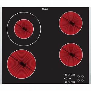 Schott Ceran Bedienungsanleitung : kookplaat whirlpool kookplaat akt 8130 lx whirlpool ~ Watch28wear.com Haus und Dekorationen