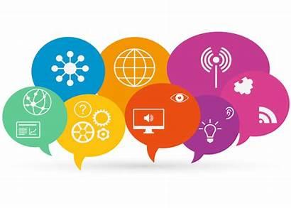 Education Learning Virtual Learn Ready Breaking Community