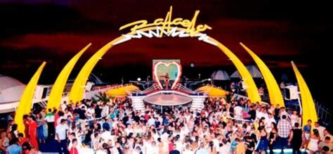 Budva: Nightlife and Clubs | Nightlife City Guide