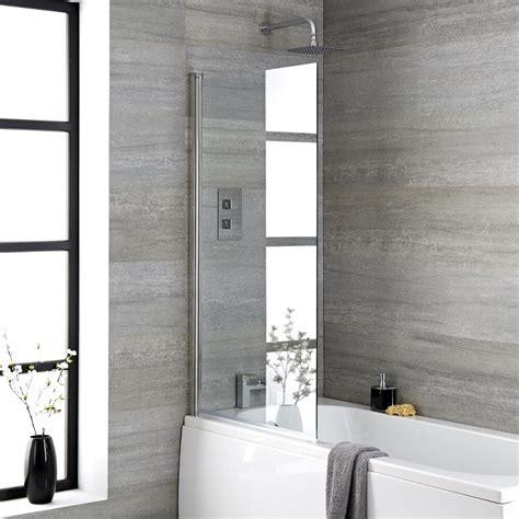 paraschizzi per vasca da bagno paraschizzi per vasca da bagno free paraschizzi per vasca