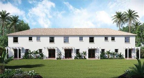 1 334 orlando fl 4 bedroom homes for sale average 269 723