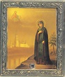 Anna of Kashin - Wikipedia