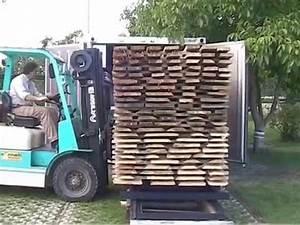 Bandsägeblätter Für Brennholz : wood mizer trockenkammersystem f r schnitt und brennholz ~ A.2002-acura-tl-radio.info Haus und Dekorationen