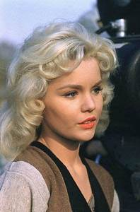 (29) tuesday weld | Tumblr | 1960's | Pinterest | Jackie ...