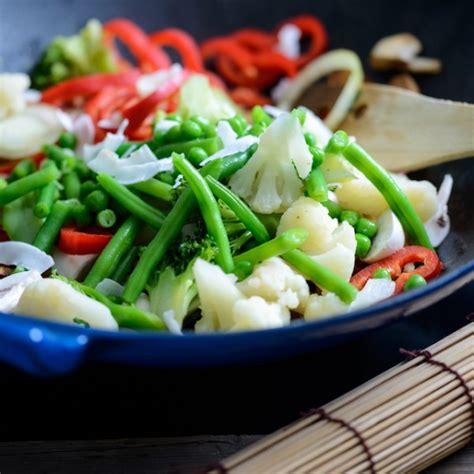 cuisine au wok electrique le b a ba de la cuisine au wok