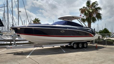 Boat Dealers Near Greenville Sc by Page 1 Of 1 Hurricane Boats For Sale Near Greenville Tx