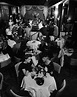 Vintage NYC Photography: The Swanky Stork Club Where ...