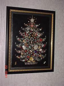 costume jewelry tree thriftyfun