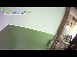 Abwaschbare Farbe Küche : wandgestaltung abwaschbare farbe ideen f r fliesenspiegel k che bad flur treppenhaus zimmer ~ Sanjose-hotels-ca.com Haus und Dekorationen